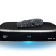 DSTV Installation Cape Town Explora DSTV Cape Vision Sat New